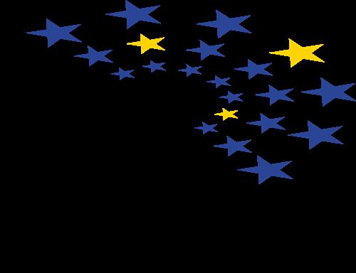 Parlement Europeen Jeunes France