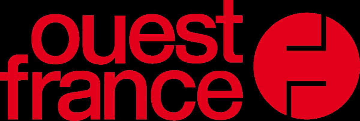 1200px Logo Ouest France.svg
