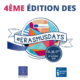 Insta Erasmus Days 2020
