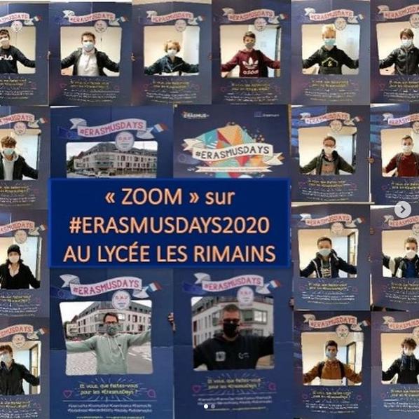 Screenshot 2020 10 19 Maison Europe Rennes Bzh Est Sur Instagram • 388 Publications Sur Son Profil(1)