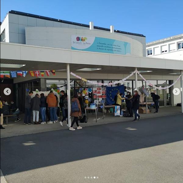 Screenshot 2020 10 19 Maison Europe Rennes Bzh Est Sur Instagram • 388 Publications Sur Son Profil(4)