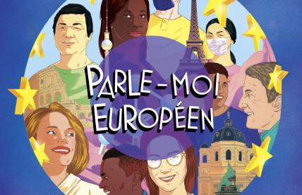 Screenshot 2020 10 20 Parle Moi Européen
