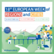 Visuel Euregionsweek Final