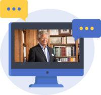 [WEB-CONFERENCE] L'Amérique de Joe Biden et le monde en 2021 :  inflexion ou fin de parenthèse ?