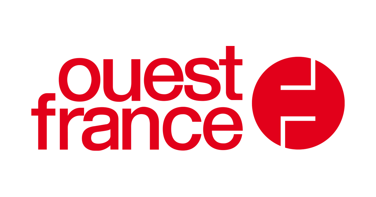 Logo Of 1200x630