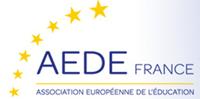 Aede Logo 7a89d