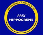 Hippocrene F90dc