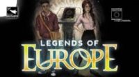 [ANIMATION] Legend of Europe au Lycée Anita Conti de Bruz