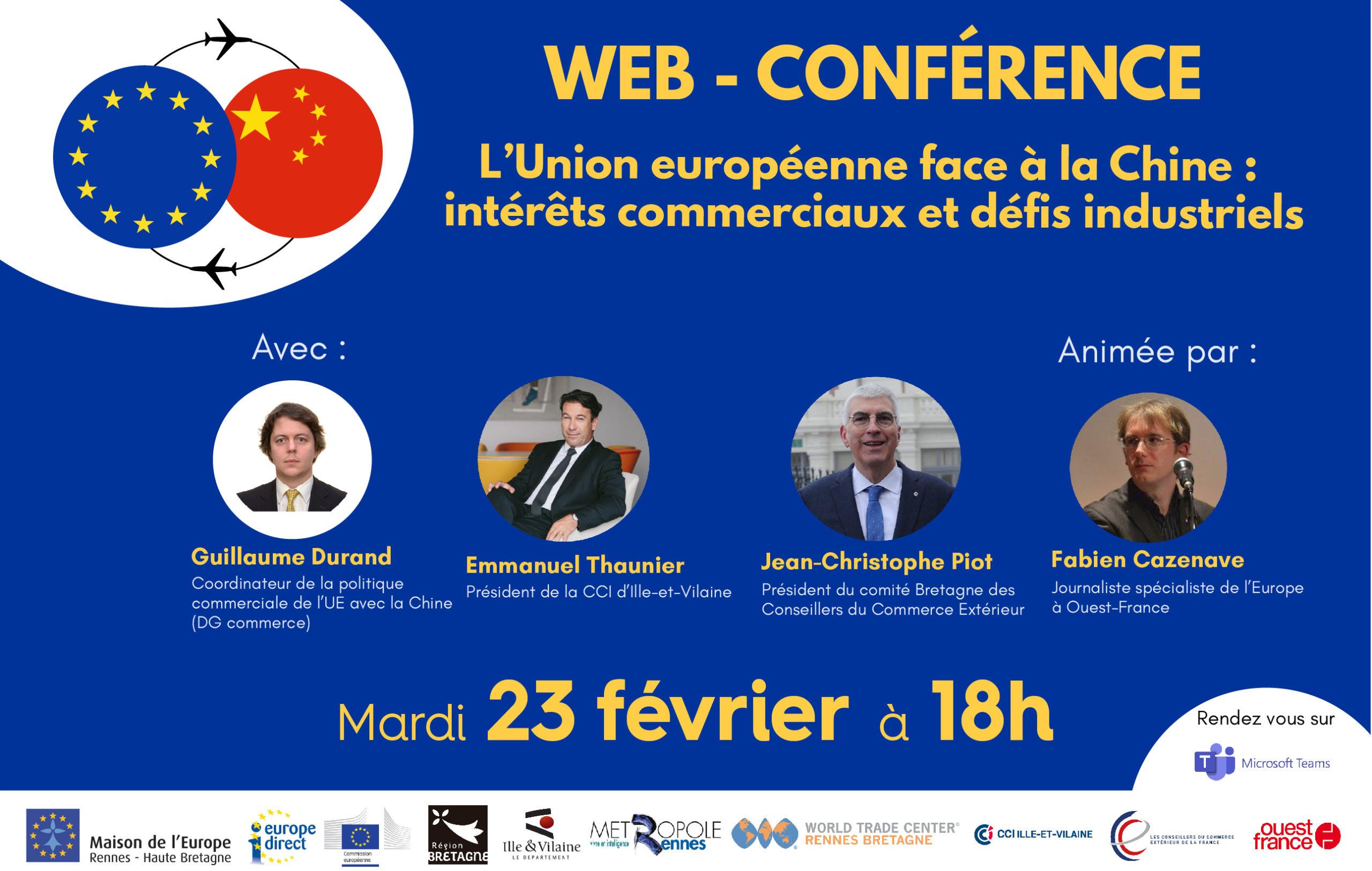 Oksite Web Conf Commerce International1 (1)