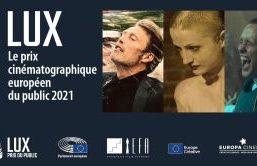 Prix Lux 21