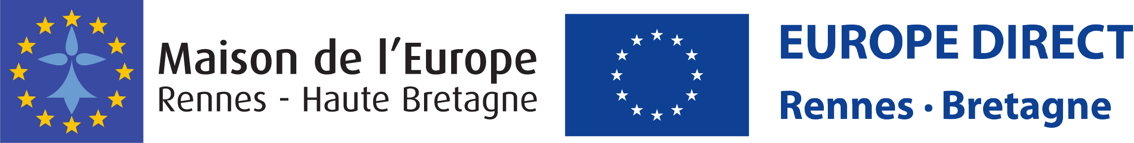 5 Bandeau Mde Cied Long (logo Bleu Texte Bleu Et Noir)