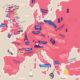 European Musical Styles Europeisnotdead
