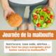 Journée De La Malbouffe