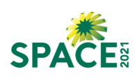 Participation au SPACE