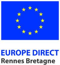 Inauguration label Europe Direct