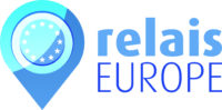 Journée annuelle des Relais Europe à Rennes